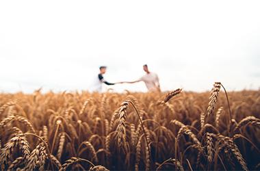 3eme-Conduite-et-gestion-de-l'exploitation-agricole