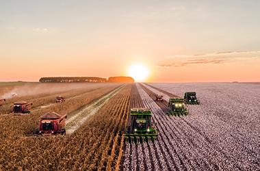 BTSA-Analyse-Conduite-et-Strategie-de-l'entreprise-agricole